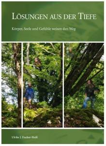 Ulrike J. Fischer-Heiss: Lösungen aus der Tiefe