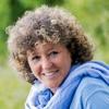 Ulrike J. Fischer-Heiss  Ihre Heilpraktikerin in Weil der Stadt